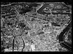 NIMH - 2011 - 0192 - Aerial photograph of Haarlem, The Netherlands - 1920 - 1940.jpg