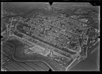NIMH - 2011 - 1084 - Aerial photograph of Schoonhoven, The Netherlands - 1920 - 1940.jpg