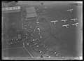 NIMH - 2011 - 1944 - Aerial photograph of Schiphol, The Netherlands.jpg
