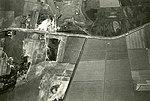 NIMH - 2155 043706 - Aerial photograph of Zwartendijkerschans, The Netherlands.jpg