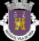 Concelho de Nisa - Percursos Pedestres (8) 130px-NIS