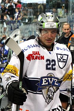 NLA, HC Davos vs. EV Zug, 19th October 2014 49.JPG