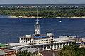 NN Volga from Fedorovskogo Embankment 08-2016 img1.jpg