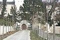 NOE Niederleis Schloss2.jpg
