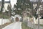 NOE_Niederleis_Schloss2.jpg
