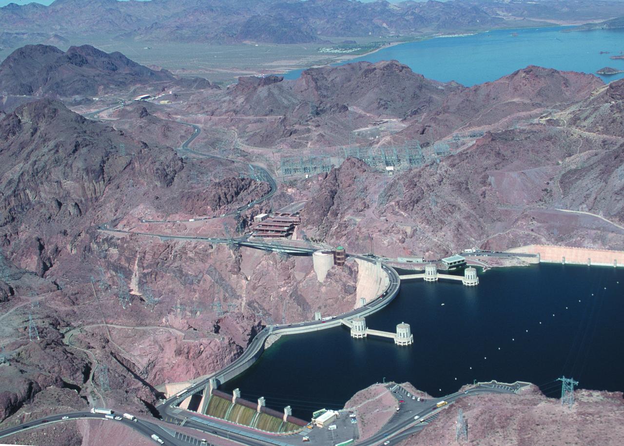 Nevada Natural Resources Wiki