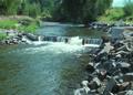 NRCSOR00054 - Oregon (5803)(NRCS Photo Gallery).tif