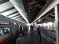 NS11 Sembawang MRT Platform.jpg
