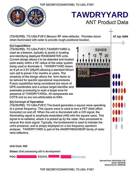 File:NSA TAWDRYYARD.jpg