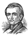 NSRW James K. Polk.png