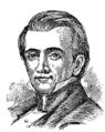 NSRW James K. Polk.png