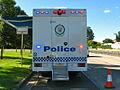 NSW Police Force Hino RBT truck LED's - Flickr - Highway Patrol Images.jpg