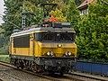 NS 1746 - Bhf Bad Bentheim - Deutschland (21376959083).jpg