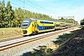 NS 9405-9431 -- Ordermolenweg, Apeldoorn.jpg