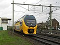 NS InterCity an Bahnübergang in Roermond (Schluss).jpg