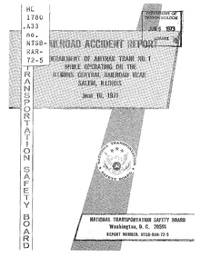 Index:NTSB RAR-72-5 pdf - Wikisource, the free online library