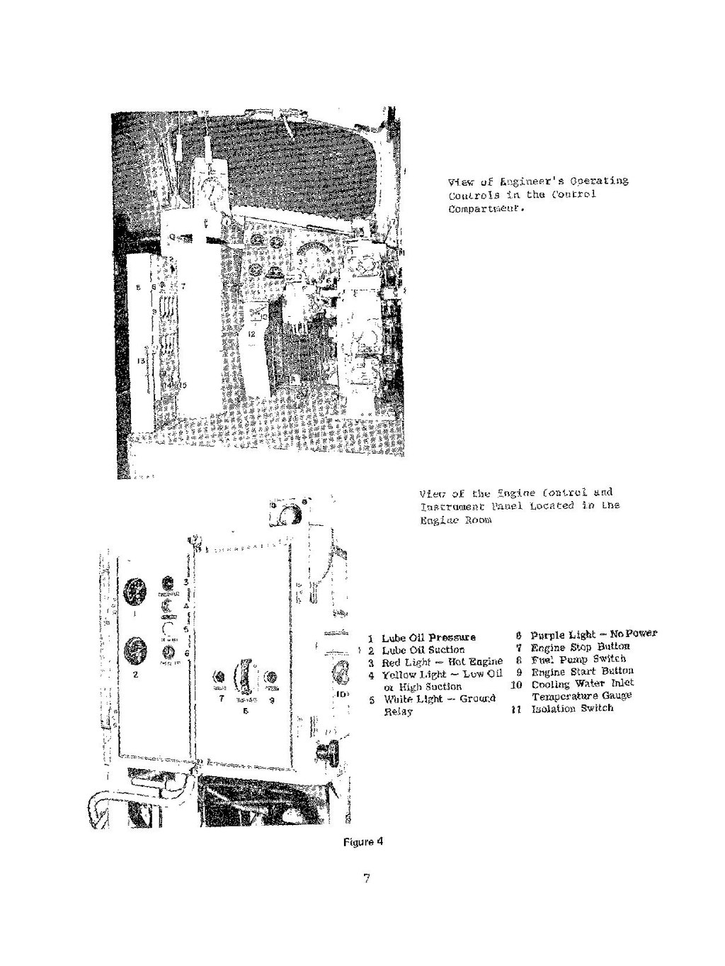 Page:NTSB RAR-72-5 pdf/13 - Wikisource, the free online library