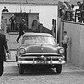 NX-47-39 Ford Ranch Wagon 1953 radio-omroepwagen.jpg