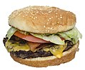 NYC-Diner-Bacon-Cheeseburger.jpg