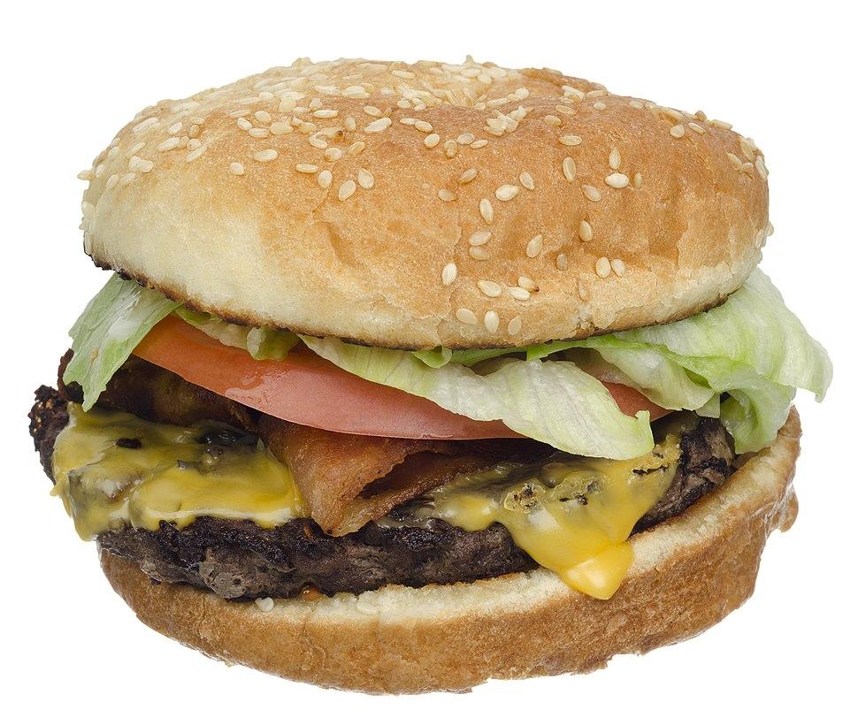 NYC-Diner-Bacon-Cheeseburger