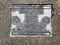 NYC Parks Bronx CLX Steps IMG 3130 HLG.jpg