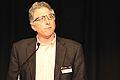 NZOSA Judge Dave Moscovitz - Webfund (8184612625).jpg