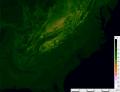 N 30, W 90 - N 40.1, W 73.8 slope map.png