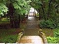 Na schodoch - panoramio (2).jpg