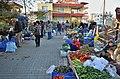 Na tržišti - panoramio.jpg