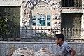 Nablus kid Martyr Wall -1.jpg