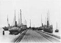 Naftaproduktionsbolaget Bröderna Nobel, Baku (6312003232).jpg