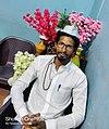 Nagesh D SWAMI.jpg
