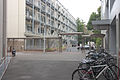 Nagoya University dk4498.jpg