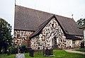 Nagu kyrka exteriör 06.jpg