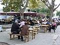 Nagy Bazár - Isztambul, 2014.10.23 (18).JPG