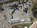 Nahalal Police Station DJI 00003.jpg