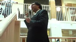 File:Naheed Nenshi speech.ogv