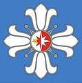 Naiskodukaitse Lääne ringkonna lipp..jpg