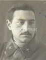 Najaf Narimanov 4.png