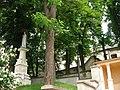 Naleczow Nałęczów, Poland, Lubelskie - panoramio (6).jpg