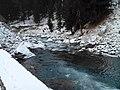 Naltar Valley Gilgit 5.jpg