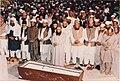 Namaz e Janaza Syed Shujaat Ali Qadri.jpg