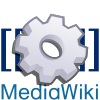Namespace MediaWiki.1.svg