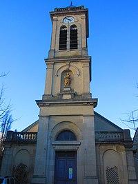 Nancy église Saint Vincent de Paul.JPG