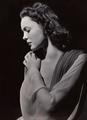 Nancy Coleman Warner Bros. portrait.png