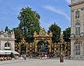 Nancy Place Stanislas Grilles R01.jpg