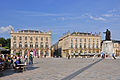 Nancy Place Stanislas R02.jpg
