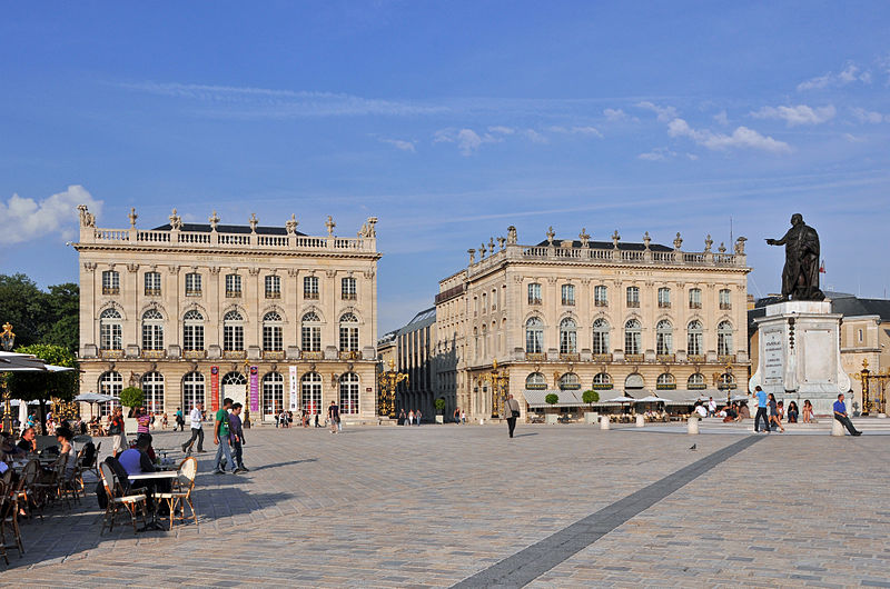 800px-Nancy_Place_Stanislas_R02.jpg