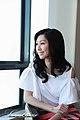Nancy Wu 胡定欣 (9707569055).jpg