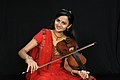 Nandini Shankar.JPG